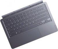 Клавіатура Lenovo Keyboard Pack для Tab P11 (ZG38C03273)