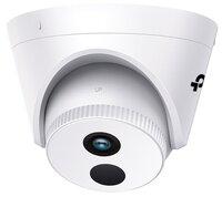 IP-Камера TP-LINK VIGI C400P-4 (VIGI-C400P-4)