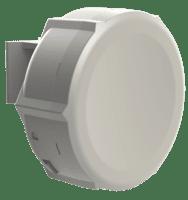 Точка доступу MikroTik SXT SA5 (RBSXTG-5HPnD-SAr2)