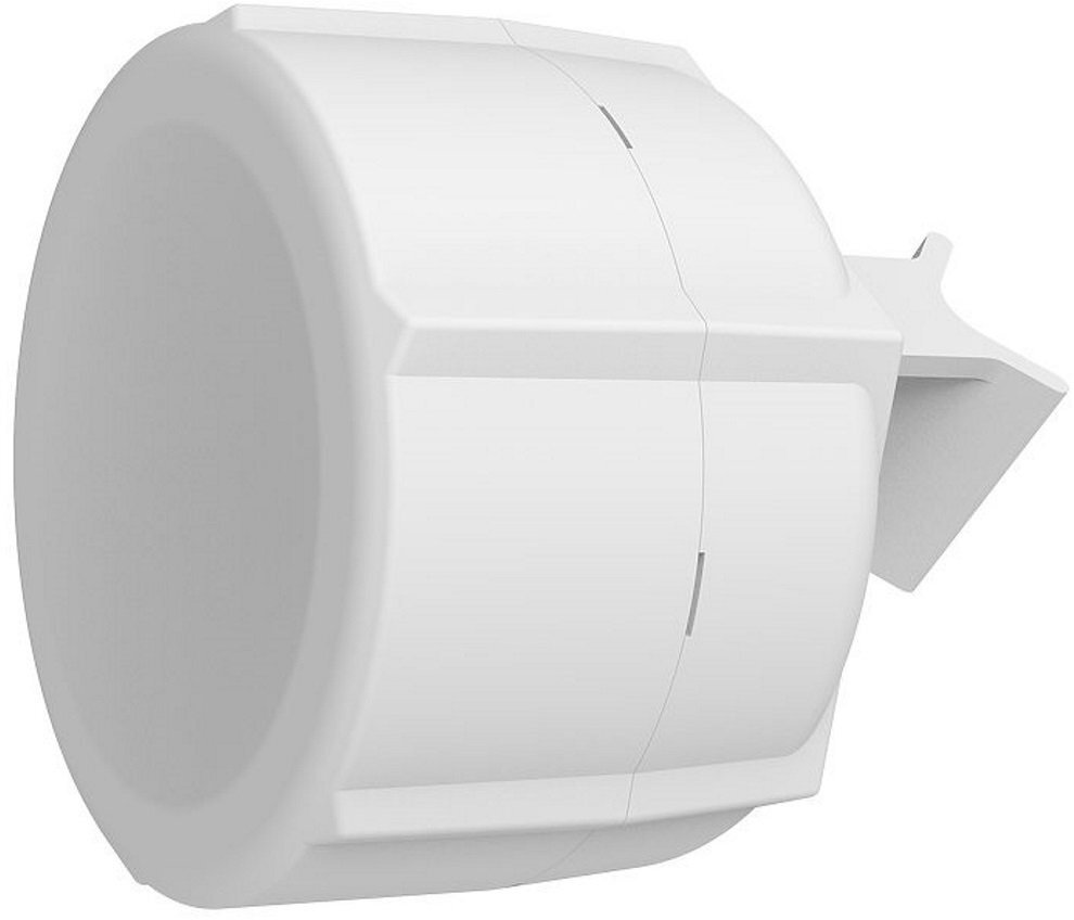 <p>Точка доступу MikroTik SXT 4G kit (RBSXTR & R11e-4G)</p>фото1