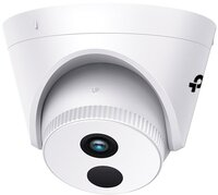 IP-Камера TP-LINK VIGI C400P-2.8 (VIGI-C400P-2.8)