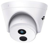 IP-Камера TP-LINK VIGI C400HP-4 (VIGI-C400HP-4)