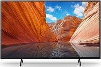 Телевизор SONY 55X81 (KD55X81JR)