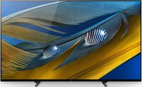 Телевізор SONY 55A80 (XR55A80JCEP)