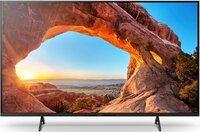 Телевізор SONY 75X85 (KD75X85TJCEP)