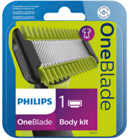 Змінне лезо Philips OneBlade QP610/50
