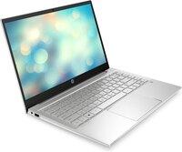 Ноутбук HP Pavilion 14-dv0035ua (424A2EA)