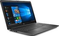 Ноутбук HP 15-dw1036ur (201N6EA)