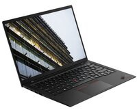 Ноутбук Lenovo ThinkPad X1 Carbon 9 (20XW0062RT)
