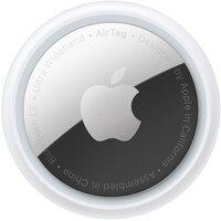 Трекер Apple AirTag A2187 1 Pack (MX532RU/A)