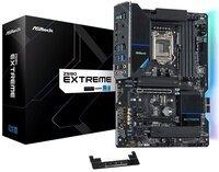 Материнська плата ASRock Z590 EXTREME (Z590_EXTREME)