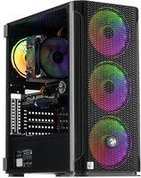 Системный блок 2E Complex Gaming (2E-3158)