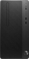 Системный блок HP 290 G4 (123N0EA)