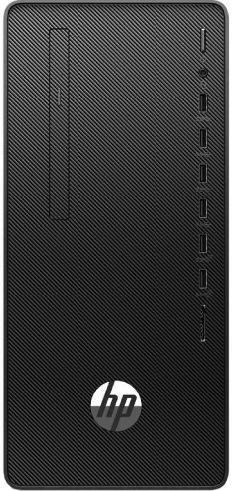 Системний блок HP 290 G4 (123N1EA) фото1