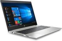 Ноутбук HP Probook 450 G7 (9HP70EA)