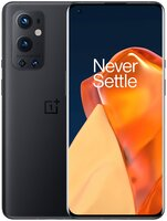 Смартфон OnePlus 9 Pro LE2123 8/128Gb Stellar Black