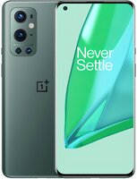 Смартфон OnePlus 9 Pro LE2123 8/128Gb Pine Green