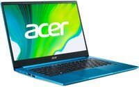 Ноутбук ACER Swift 3 SF314-59 (NX.A0PEU.007)