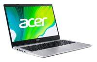 Ноутбук ACER Aspire 3 A315-23G (NX.HVSEU.00K)