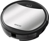 Робот-пылесос Sencor SRV4250SL-EUE3