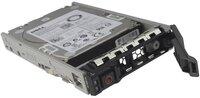 Жесткий диск внутренний Dell EMC 2.4TB 10K RPM SAS (400-BJRQ)