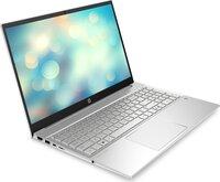 Ноутбук HP Pavilion 15-eh1007ua (422D4EA)