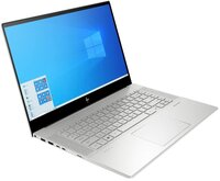 Ноутбук HP ENVY 15-ep0005ua (423Y6EA)