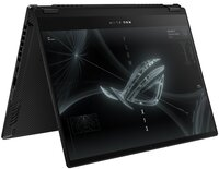 Ноутбук ASUS ROG Flow X13 GV301QH-K6177 (90NR06C1-M11200)
