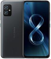 Смартфон Asus ZenFone 8 8/128Gb Black