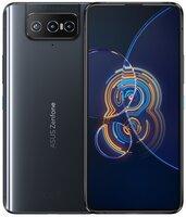 Смартфон Asus ZenFone 8 Flip 8/256Gb Black