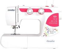 Швейная машина Lеader Paradise