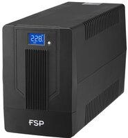 ДБЖ FSP iFP 2000VA