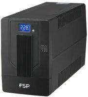 ДБЖ FSP iFP 1500VA