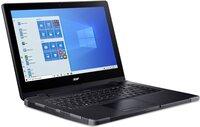 Ноутбук ACER Enduro N3 EN314-51W (NR.R0PEU.00A)