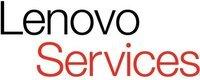 Сервисный сертификат 3Y Depot upgrade from 2Y Depo t 3Y Depot upgrade from 2Y Depot (5WS0K75717)
