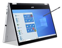Ноутбук ACER Spin 1 SP114-31N (NX.ABJEU.003)