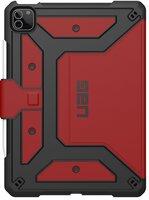"Чехол UAG для iPad Pro 11"" (2021) Metropolis Magma (122996119393)"