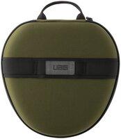 Чехол UAG для AirPods Max Olive (102750117272)