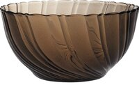 Салатник Duralex Beau Rivage Creole 2600 мл, 22.5 см (2003CF03)