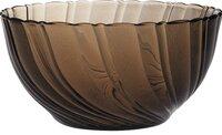 Салатник Duralex Beau Rivage Creole 370 мл, 12 см (2001CF06)