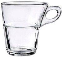 Чашка Duralex Caprice 90 мл (4026AR06)