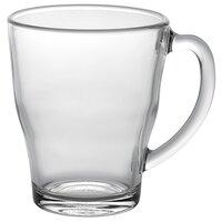 Чашка Duralex Cosy 350 мл (4029AR06)