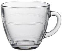Чашка Duralex Gigogne 220 мл (4006AR06)