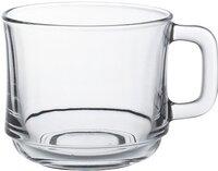 Чашка Duralex Lys 220 мл (4016AR06)