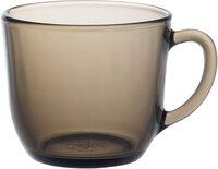 Чашка Duralex Lys Creole 220 мл (4014CR06)
