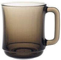 Чашка Duralex Lys Creole 310 мл (4018CR06)
