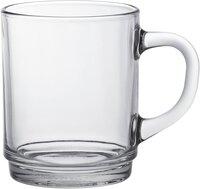 Чашка Duralex Versailles 260 мл (4020AR06)