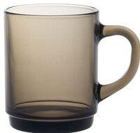 Чашка Duralex Versailles Creole 260 мл (4020CR06)