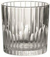 Набір склянок Duralex Jazz 6*310 мл (1057AB06)