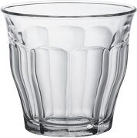 Набор стаканов Duralex Picardie 6*250 мл (1027AB06)